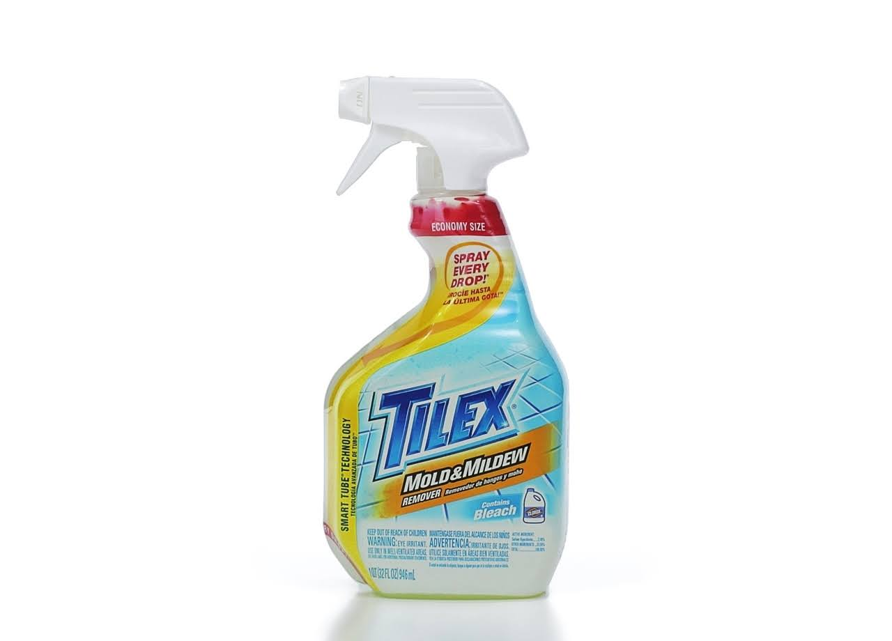 Tilex Mold and Mildew Remover - 32oz