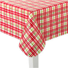 Fitted Outdoor Tablecloth With Umbrella Hole by Dining Room Picnic Table Covers Vinyl Tablecloth Fitted Round
