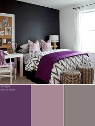 Lavender And Grey Bedding by Purple Bedrooms Pictures Ideas U0026 Options Hgtv