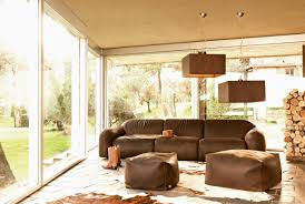 Brown Living Room Decorations by Living Room Ideas With Brown Couch Fionaandersenphotography Com