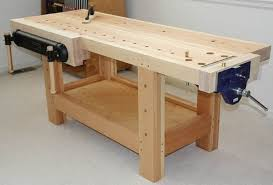 how to build a toy chest for beginners online woodworking plans