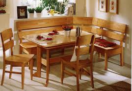 Breakfast Nook Ideas For Small Kitchen by Breakfast Nook Table Medium Size Of Kitchen Diverting Round