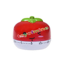 Apple Kitchen Decor Sets by Compare Prices On Tomato Kitchen Decor Online Shopping Buy Low