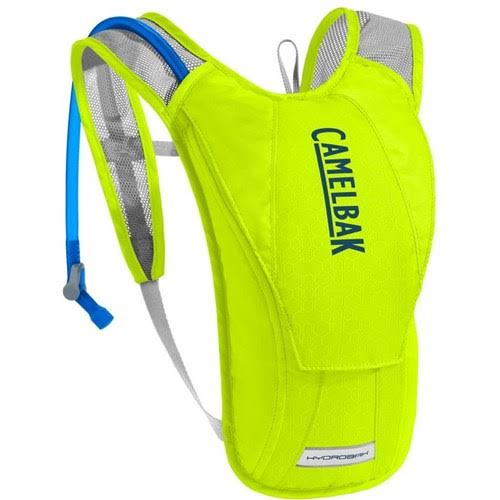 Camelbak Hydrobak Hydration Pack - 1.5L, Safety Yellow