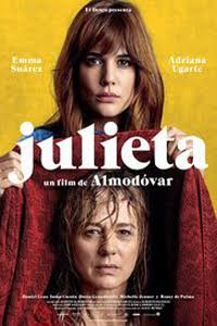 Julieta-Julieta