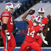 Buffalo Bills: Predicting the final score for Week 15 against the Broncos