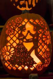 Evil Clown Pumpkin Stencils by 288 Best Pumpkin Patch Images On Pinterest Pumpkin Art