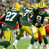 Quick roster takeaways from Packers' preseason finale victory over Chiefs