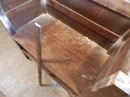 woodworking plans shelves kijiji