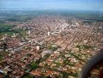 imagem de Assis São Paulo n-6