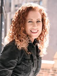 Christmas Tree Shop Riverhead Opening by Jodi Picoult The Storyteller