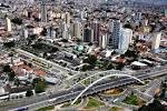 imagem de Osasco São Paulo n-10