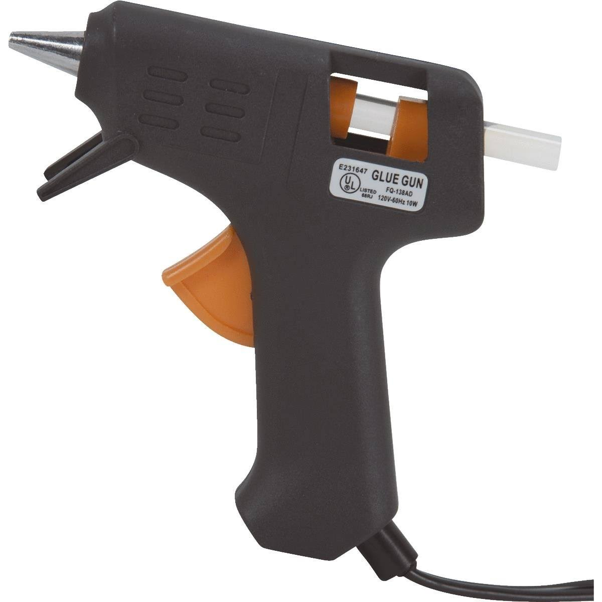 Do It Best Mini Glue Gun - 10W