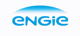 Online reputation for Engie = <em>[[INSERTSCORE]]%</em>