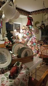 Spode Christmas Tree by 264 Best Christmas Images On Pinterest Merry Christmas