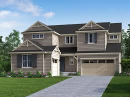 Coal Creek Bedroom Set by The Trail Ridge Model U2013 4br 4ba Homes For Sale In Lafayette Co