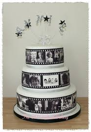 Cake Decoration Ideas For A Man by Best 25 65th Birthday Cakes Ideas On Pinterest 65th Birthday