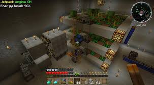 Minecraft Grow Pumpkins Fast by Is Harvester Slow Feed The Beast