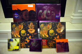 The Smashing Pumpkins Cherub Rock Live by Releases The Spfreaks Team