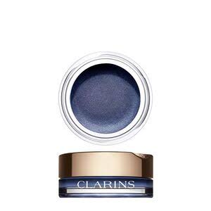 Clarins Ombre Satin Eyeshadow - Baby Blue Eyes, 4g