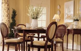 Dining Room Table Decorating Ideas Pictures by 100 Painting Dining Room Furniture Best 25 Mismatched