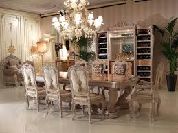 Dining Room Tables Walmart by Dining Tables Ikea Melbourne Dining Tables That Extend To Seat 12