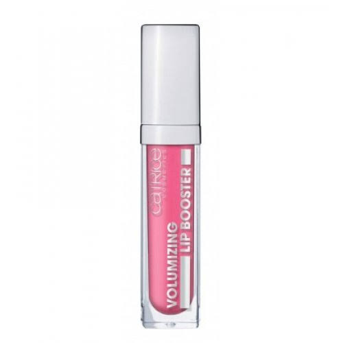 Catrice Cosmetics Lips Volumizer 030