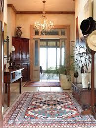 Gypsy Home Decor Nz by John Hawkesby U0027s House Waiheke Island Nz Hallways U0026 Galleries