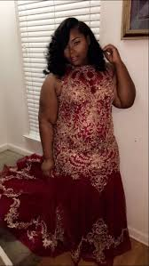 9 thick girl prom images clothes formal