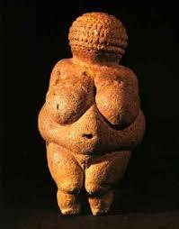 Venus de Willerdorf