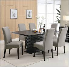Modern Dining Room Sets Cheap by Dining Room Modern Dining Room Furniture Ideas 1000 Images About