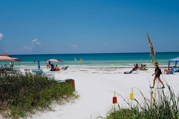 Cleaning and Painting Services in Siesta Key, FL
