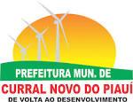 imagem de Curral Novo do Piauí Piauí n-18