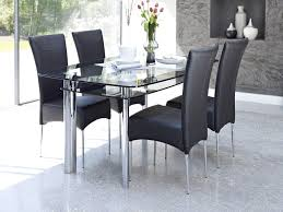 Ikea Dining Table And Chairs Glass by Dining Table Cool Ikea Dining Table Round Dining Tables And Dining