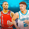 NBA odds: Hornets vs. Blazers prediction, odds, pick, and more