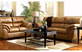 Chateau Dax Leather Sofa Macys by Faux Leather Sofas Youtube