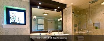 Bathtub Beach Stuart Fl Directions by Glass Work In Stuart Fl The Glass Professionals Inc