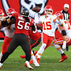 Chiefs vs. Bucs: Tyreek Hill's monster day and other fascinating ...