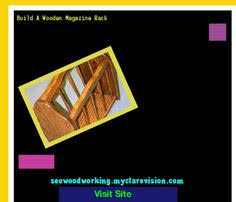 Fine Woodworking Magazine Online Subscription by Fine Woodworking Magazine Australia 194444 Woodworking Plans And