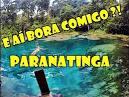 imagem de Paranatinga Mato Grosso n-10