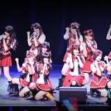 AKB48, 一口馬主, 馬主