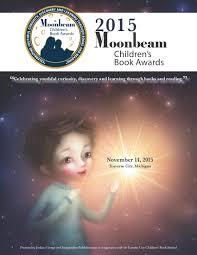 Childrens Halloween Books Pdf by 2016 Winners