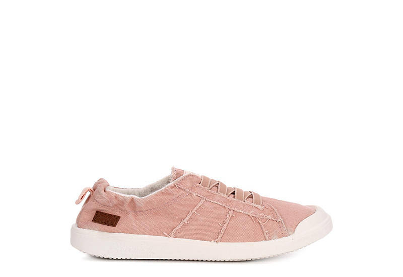 Women's Blowfish Malibu Vex Sneakers