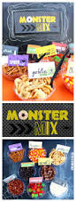 Ideas For Halloween Food Names by 10 Last Minute Halloween Treats And Ideas Making Life Blissful