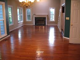 Faus Flooring Home Depot by Mesmerizing Fake Wood Flooring Pictures Decoration Inspiration