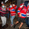 Still Talkin' Habs: Habs overcome adversity to snatch Game 3 from ...