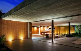 Architecture And Interior Design Fza7qr7a79v12r8g Design Ideas