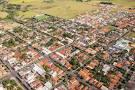 imagem de Ouroeste São Paulo n-6