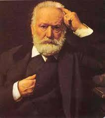 Victor Hugo  Özdeyiş, Voltaire  Özdeyiş, Vaıvenargues  Özdeyiş