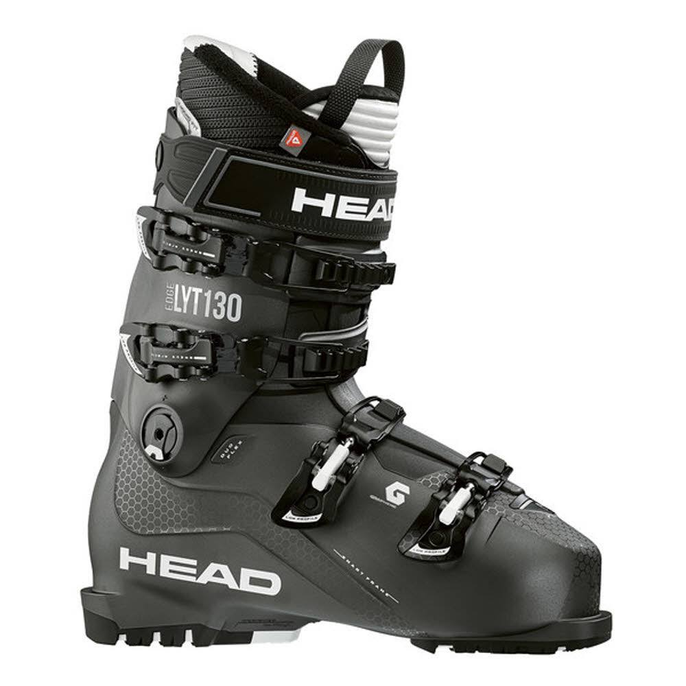 Head Edge LYT 130 - Ski Boots